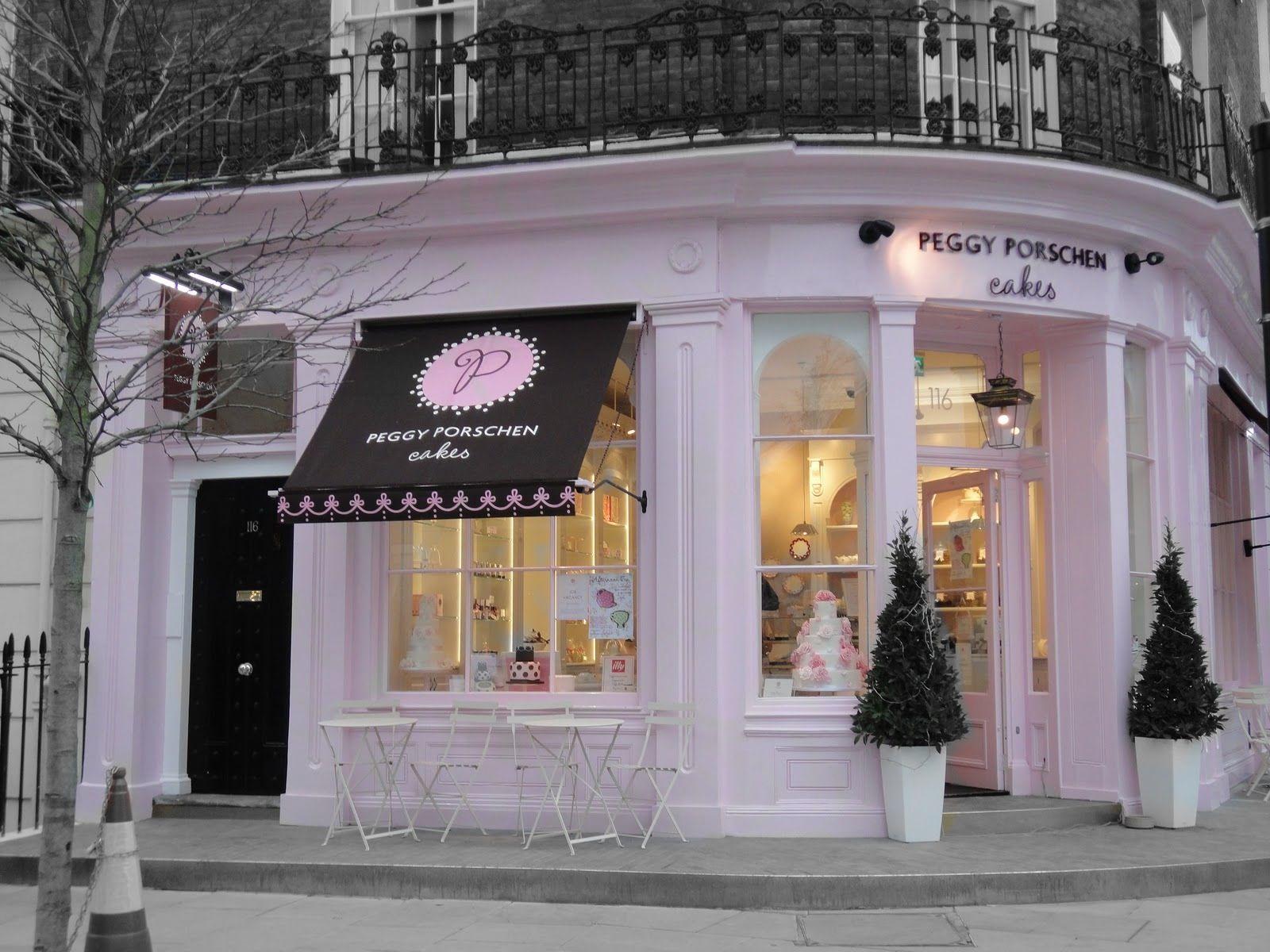 был реальным кафе мороженое фото фасадов также недостатком является