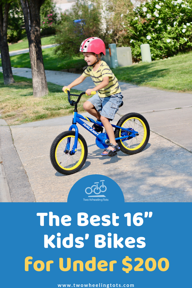 Best Cheap Kids Bikes 2020 With Images Best Kids Bike Kids