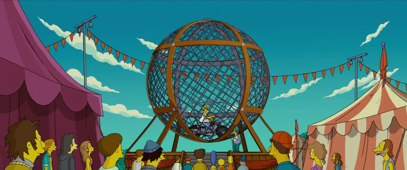Watch The Simpsons Movie Online For Free In High Quality Streaming The Simpsons Movie In Hd With Images The Simpsons Movie The Simpsons Simpson