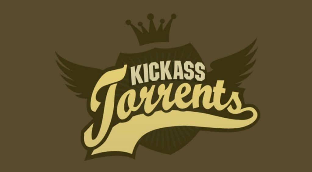15 Mejores Alternativas De Kickass Torrents Kat De Acceso A Traves De Proxy Descargar Peliculas Trucos Para Celulares Proxy