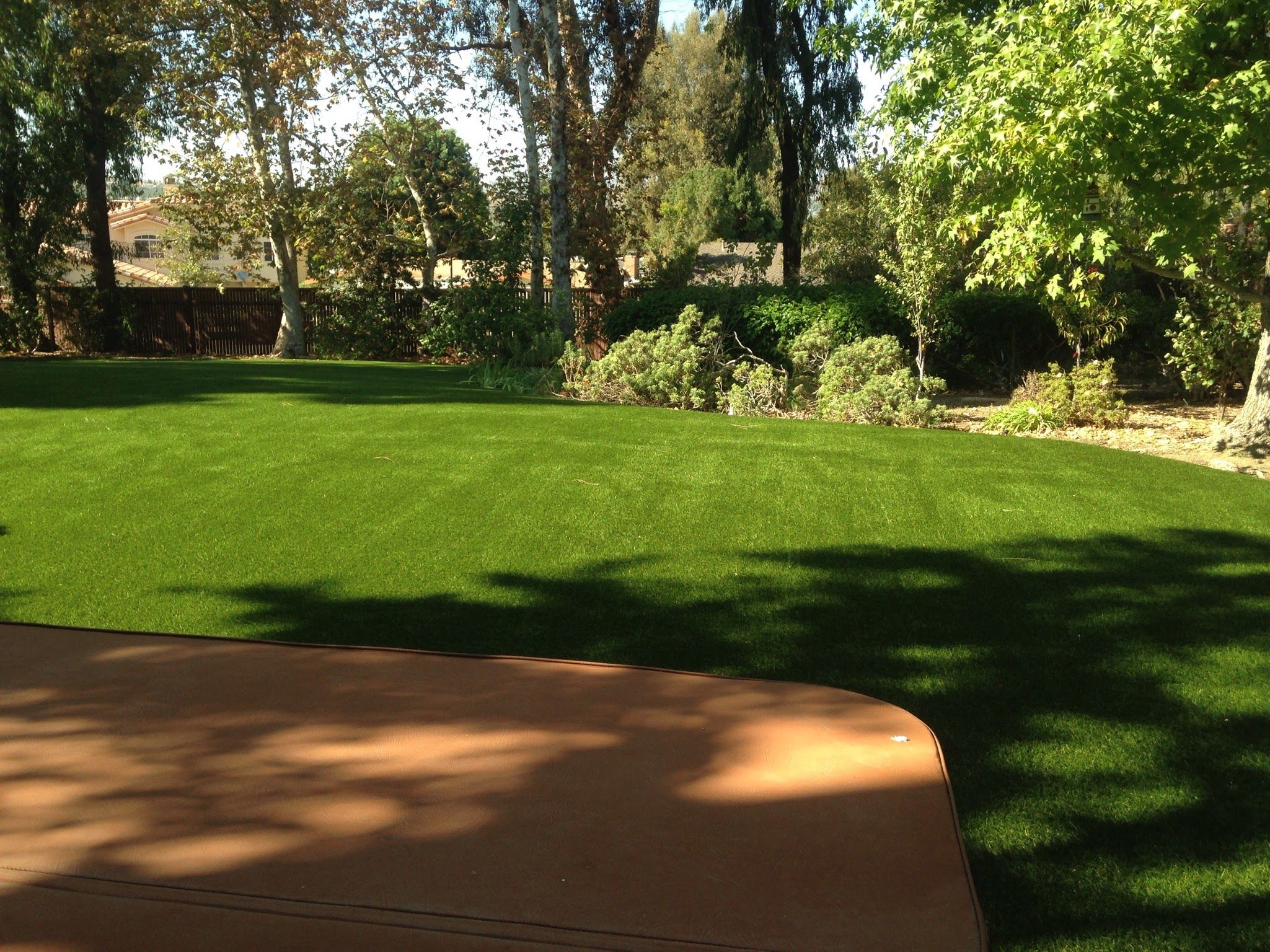 ALWAYS GREEN   Backyard projects, Backyard, Golf courses