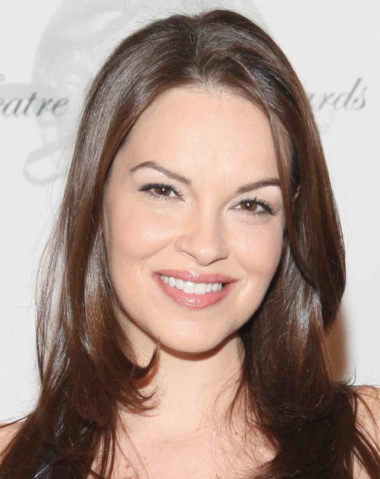 Tammy Blanchard nudes (43 foto and video), Pussy, Cleavage, Instagram, braless 2017