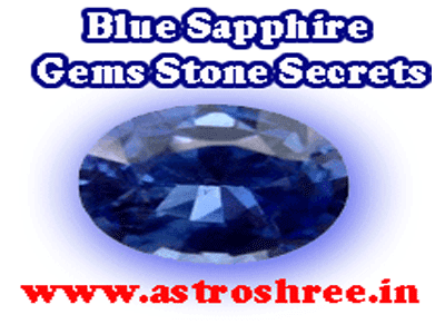 Power Of Neelam Benefits Of Certified Neelam Blue Sapphire Where To Buy How To Wear And Use Blue Sapphire For Su Blue Sapphire Gemstones Horoscope Reading