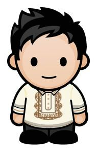 Essential Tagalog Philippine Art Tagalog Hugot