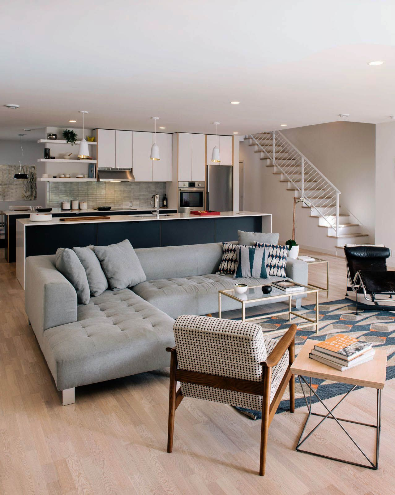 White Timber Floors and also Other White Floor Covering