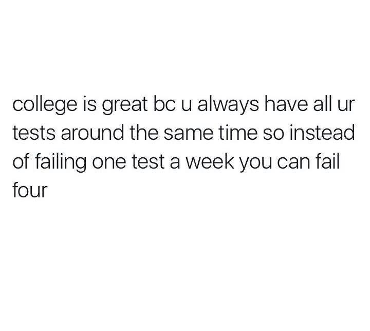 #college Humor – Humor