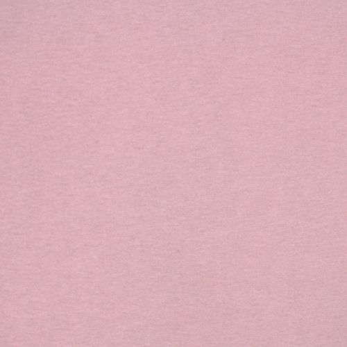 6be8a92ddff Rosey Pink Solid Cotton Interlock Knit Fabric - A designer overstock score!  A rosey pink