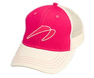 Newton Running Trucker Hat  ca01dfe306c