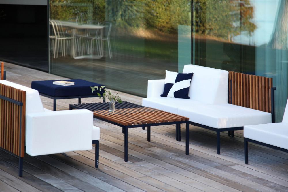 Product Design For Ego Paris Outdoor Furniture Sutra Outdoor Furniture Sets Outdoor Furniture Outdoor Decor