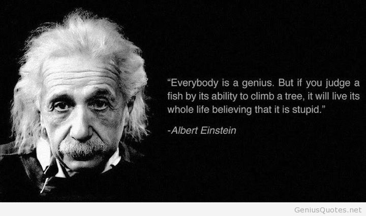 Albert Einstein New Quotes Be Inspirational Pinterest