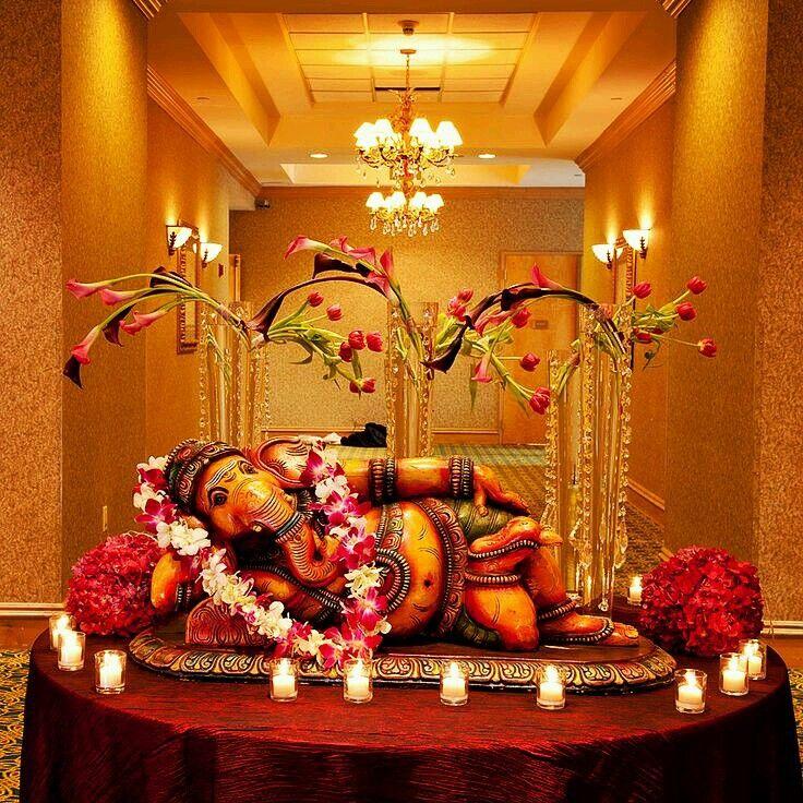 Entrance Decor Wedding Entrance Wedding Mandap Wedding