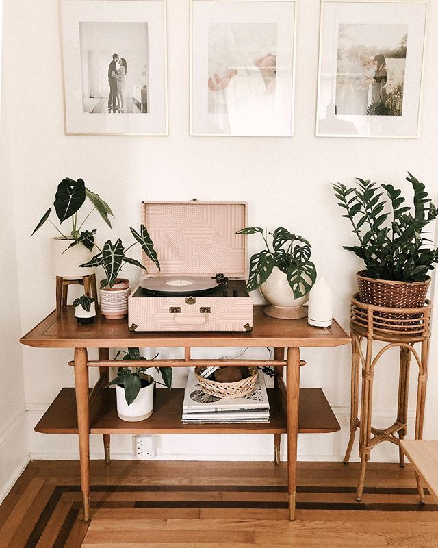 Photo of The Golden Girl | Pretty Things