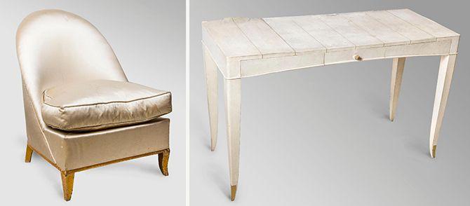 meuble gautier dijon mambojpg with meuble gautier dijon perfect meuble gautier occasion. Black Bedroom Furniture Sets. Home Design Ideas