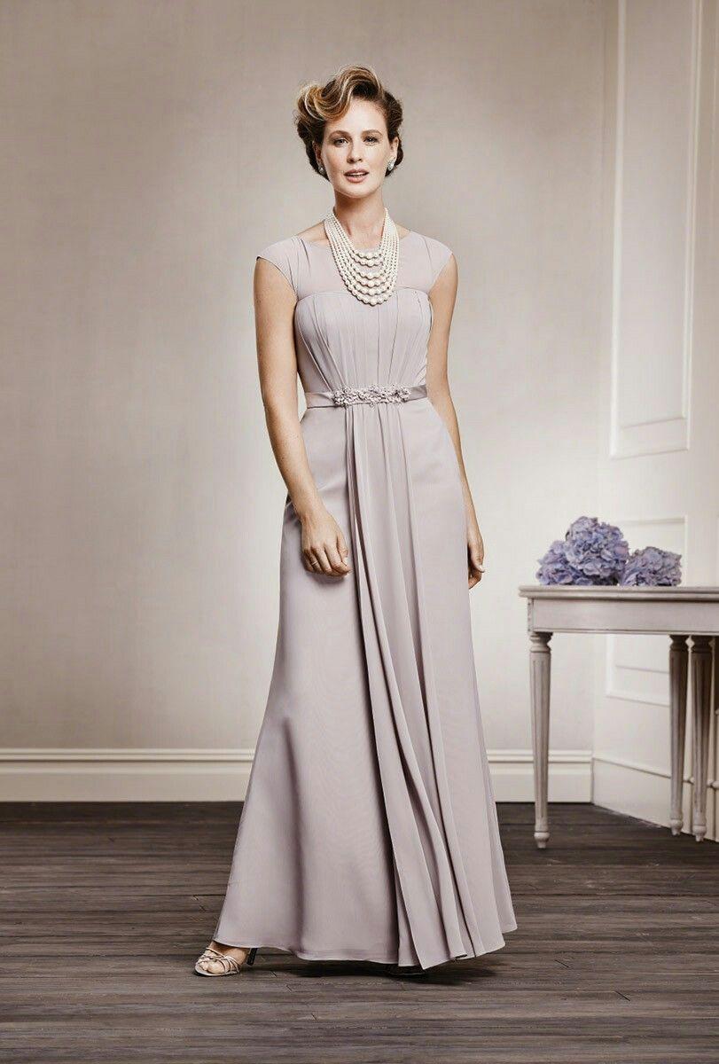 Alfred Angelo Mother Bride Dresses