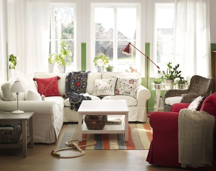 Explore Living Room Furniture Ideas And More