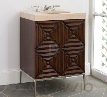Bathroom Plumbing 101 Interior bathroom #furniture #interior #design тумба под умывальник