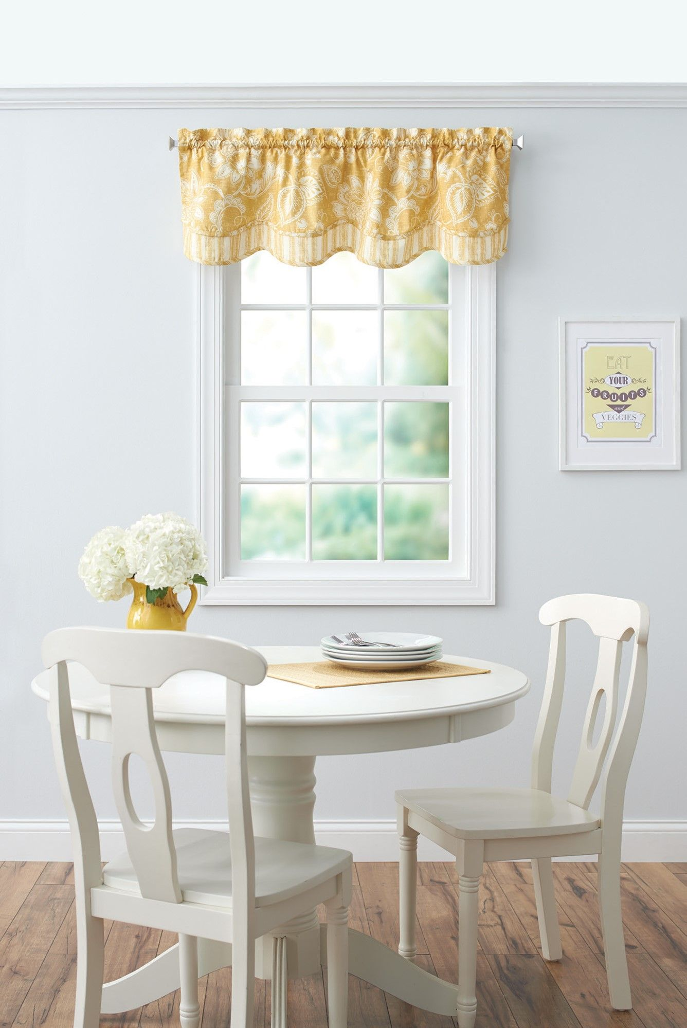 951f6cf57a787375abadeb6d8caca8c1 - Better Homes And Gardens Cafe Kitchen Curtain Set