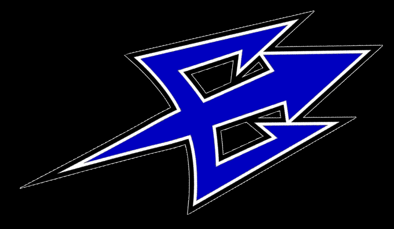 Image result for pitchfork svg Arizona logo, Silhouette