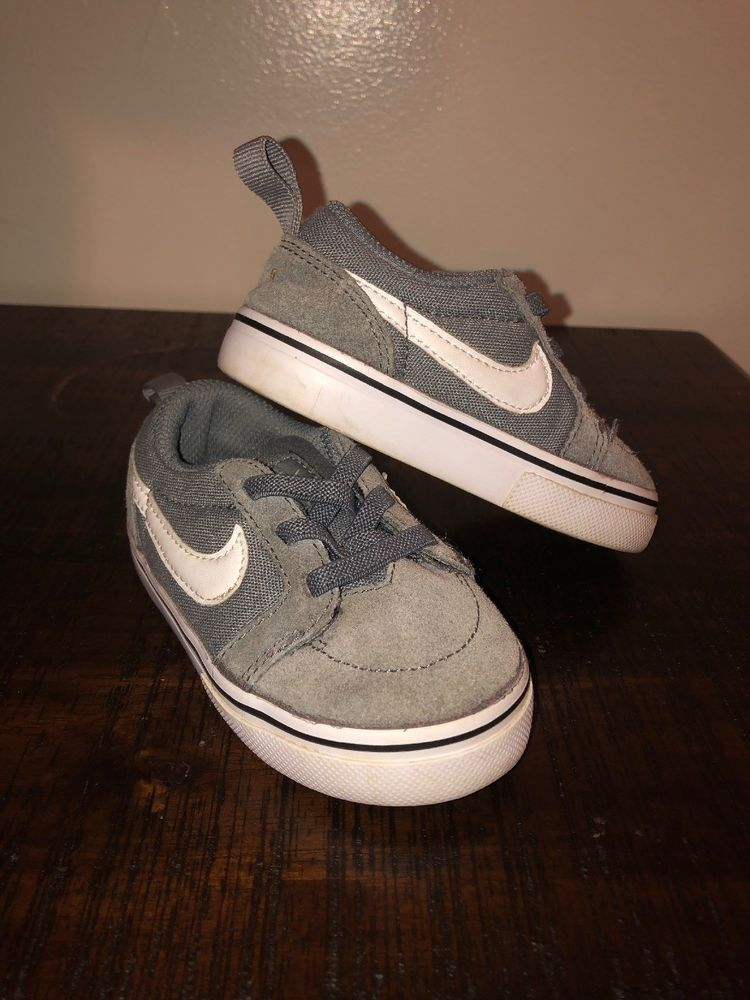 011354744c06 toddler Boys nike shoes size 5  fashion  clothing  shoes  accessories   babytoddlerclothing  babyshoes (ebay link)