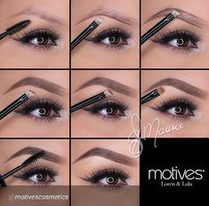 best eyebrow wax  places to get eyebrows threaded