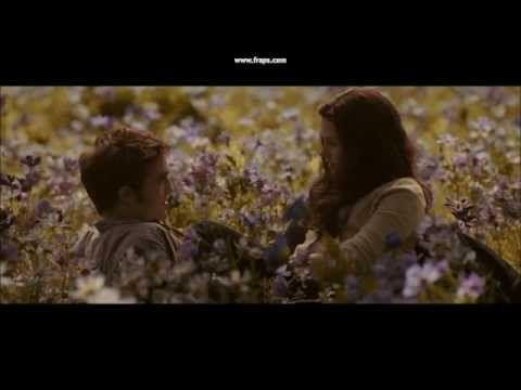 ▶ Twilight/New Moon/Eclipse ~ Wide Awake - YouTube