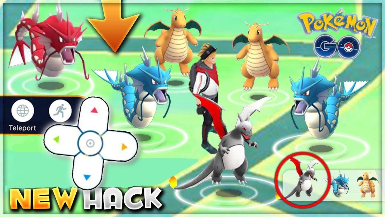 Apk bluestacks pokemon go   Pokémon GO  2019-05-01