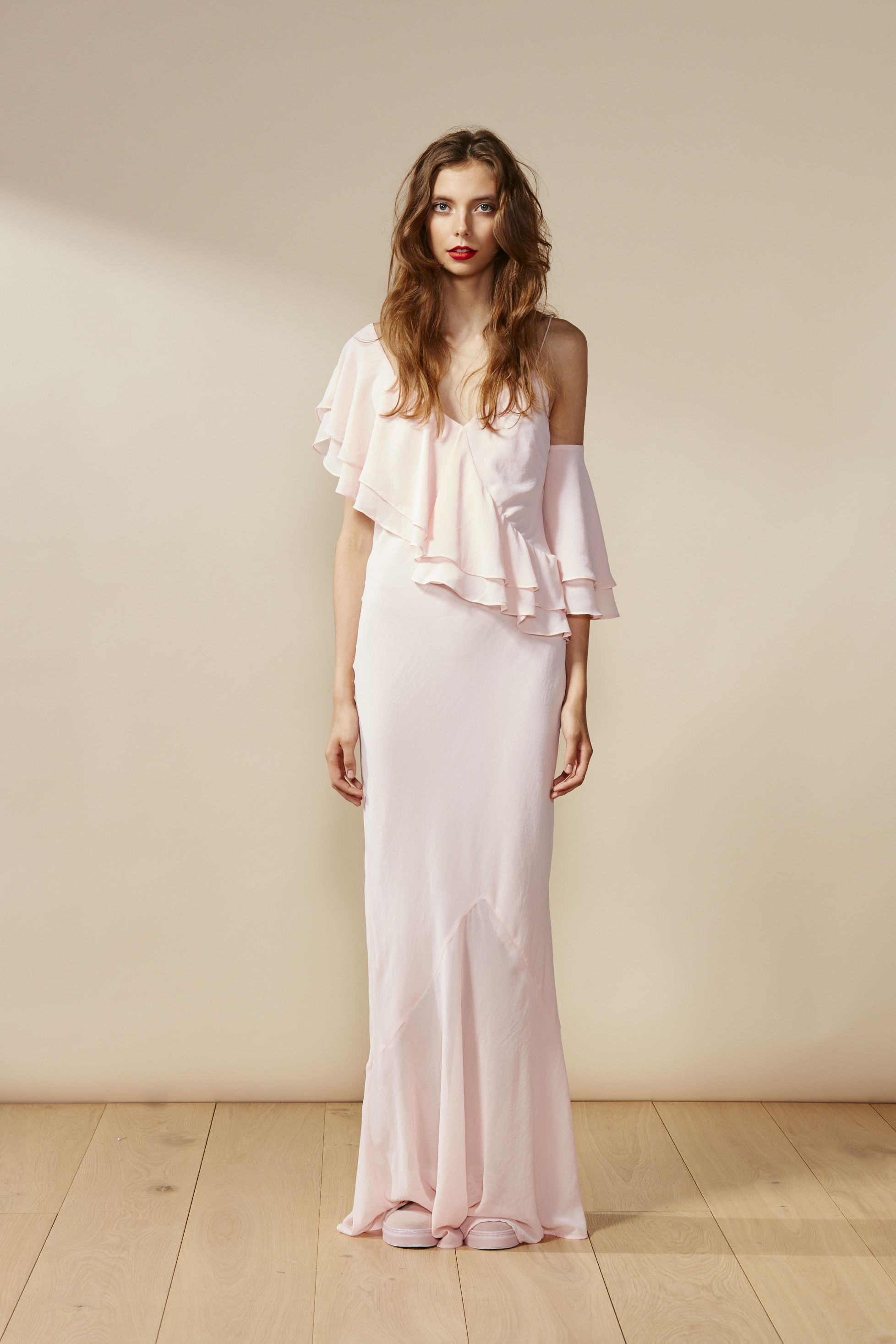RUBY Marina Gown | RUBY \'NO DRAMA\' SPRING 16 | Pinterest | Gowns and ...