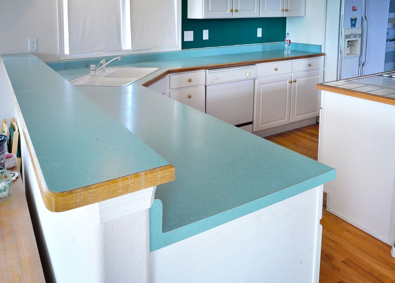 miracle method Fossil countertop - Google Search | Counter and Tub ...