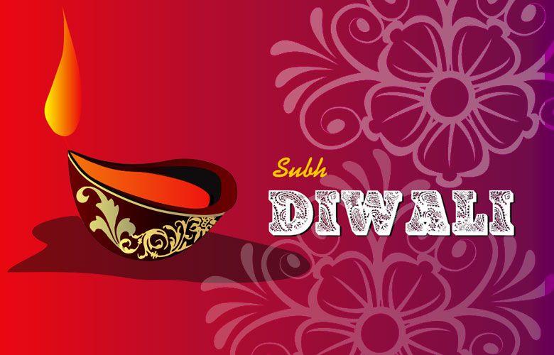 Tamil greeting cards diwali greeting cards pinterest diwali tamil greeting cards m4hsunfo