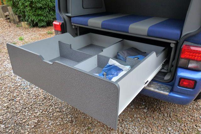 r sultat de recherche d 39 images pour amenagement t4 multivan pinterest truck camping. Black Bedroom Furniture Sets. Home Design Ideas