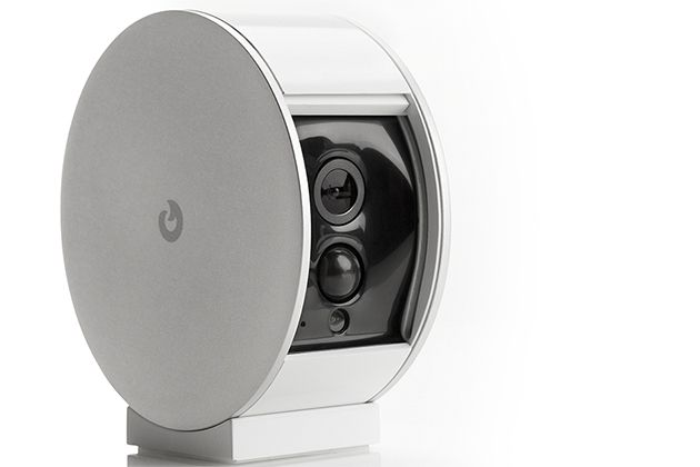 We Won A Ces Award For Our Homesecurity System Check Out Our Press Page Uberwachungskamera Sicherheitskamera Home Security