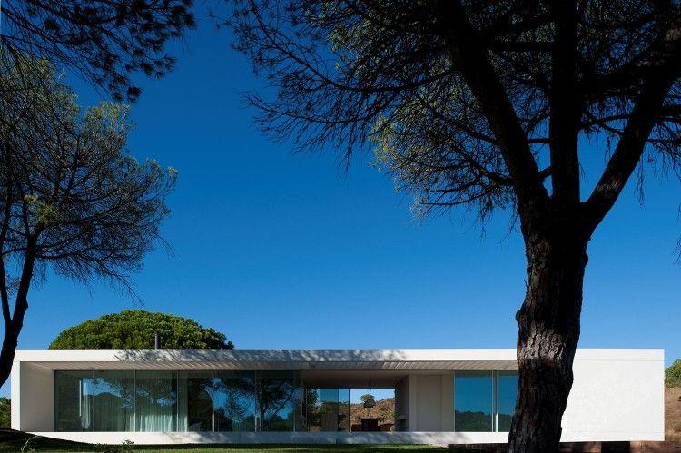 House-in-Melides-00-750x499.jpg 750×499 pixels