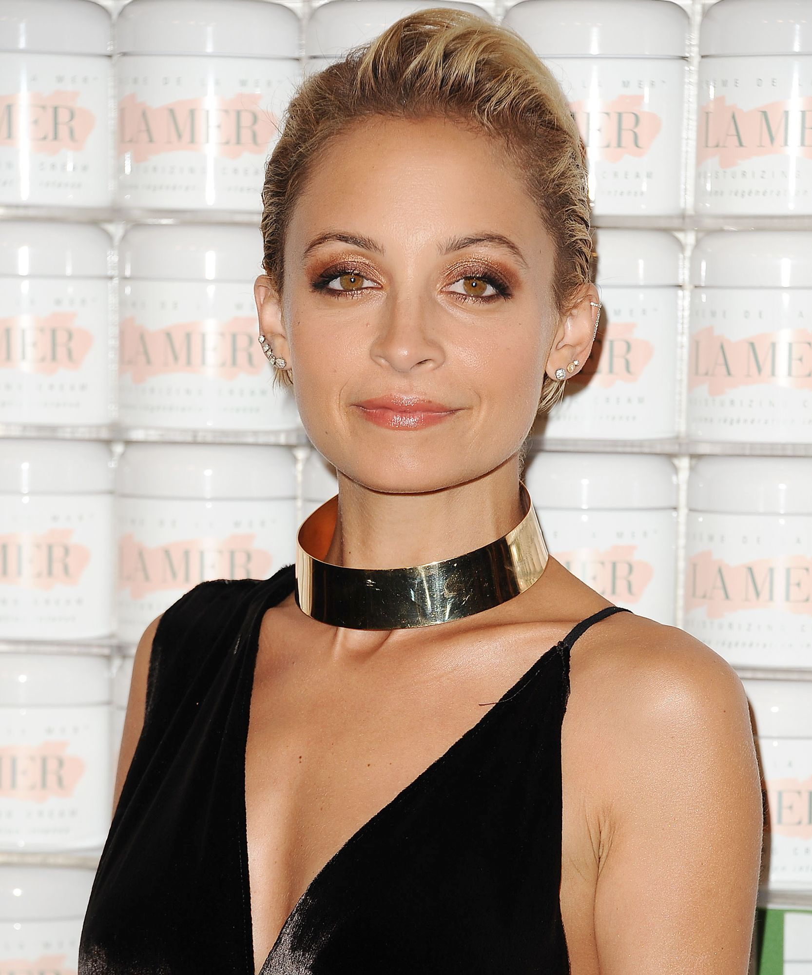 Selfie Nicole Richie naked (96 photos), Tits, Leaked, Feet, butt 2017
