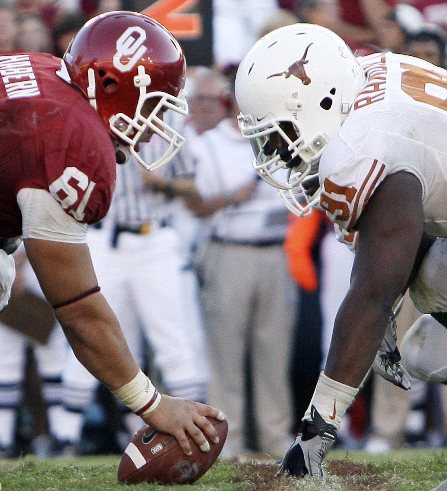 Championship Saturday: Oklahoma, Ohio State make CFP case ...