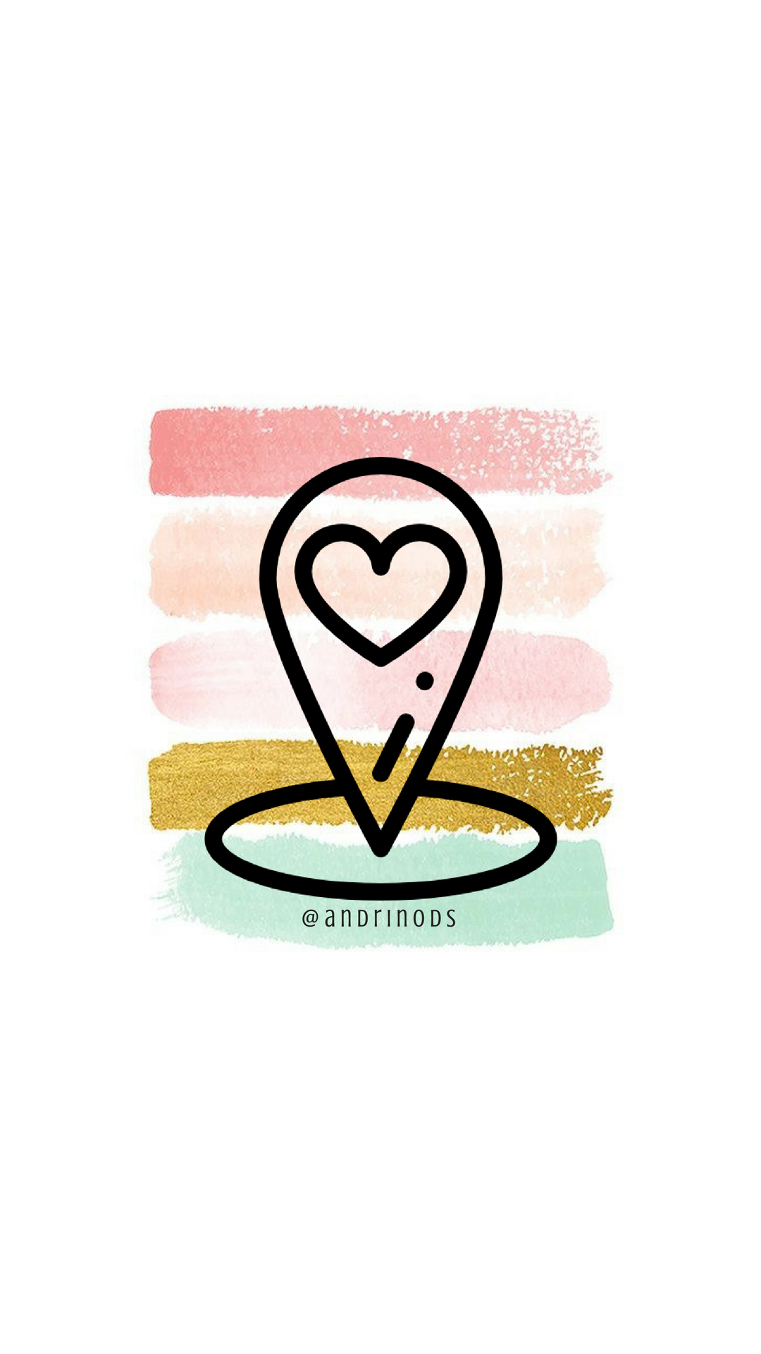 Adventure Logotipo de instagram, Iconos de instagram