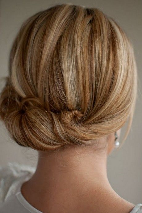 Mother Of The Bride Hairstyle Short Hairstyle Pinterest Short
