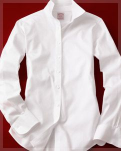 8e092f937 Brooks Brothers Classic Women's Clothing & Apparel Store | White Hot ...