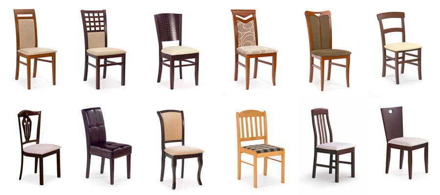 """Képtalálat a következőre """"albert szék"""" Szék"""