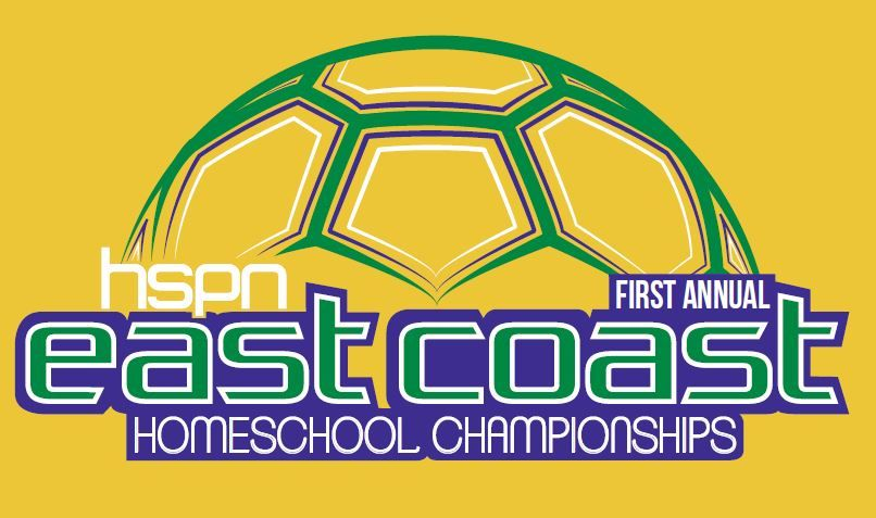 Registering Now for the 2013 East Coast Homeschool Fall Soccer Championships