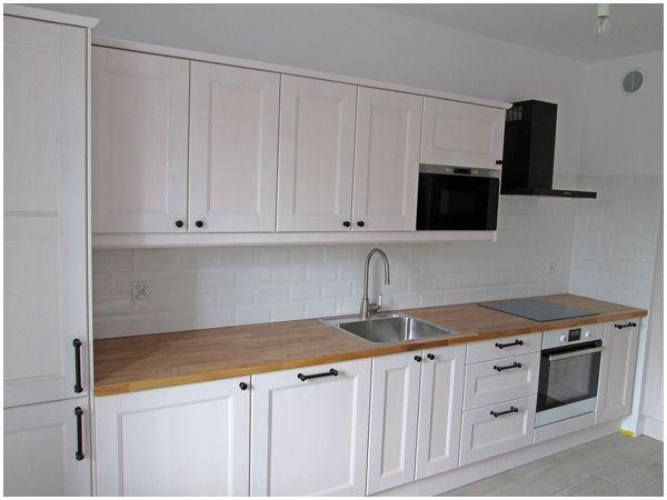 Plytki Cegla Kuchnia Szukaj W Google Home Decor Kitchen Dining Dining Nook