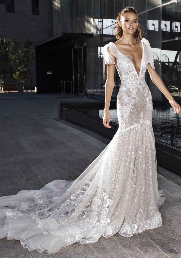 Dimitrius Dalia   Wedding Dresses. Available at Designer Bridal Room ...