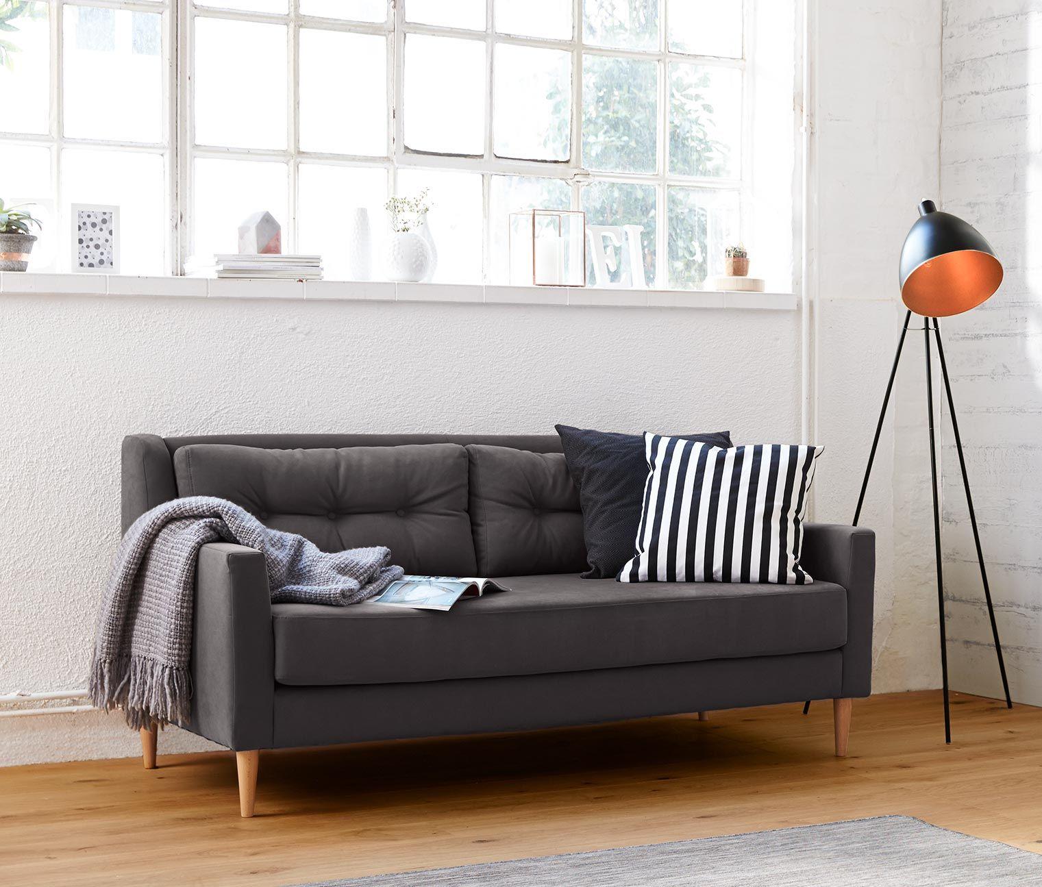 ec3d282af13689 Sofa | Einrichtungsideen | Einrichtungsideen, Bequeme sofas und Sofa