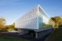 architecture en corian - Recherche Google