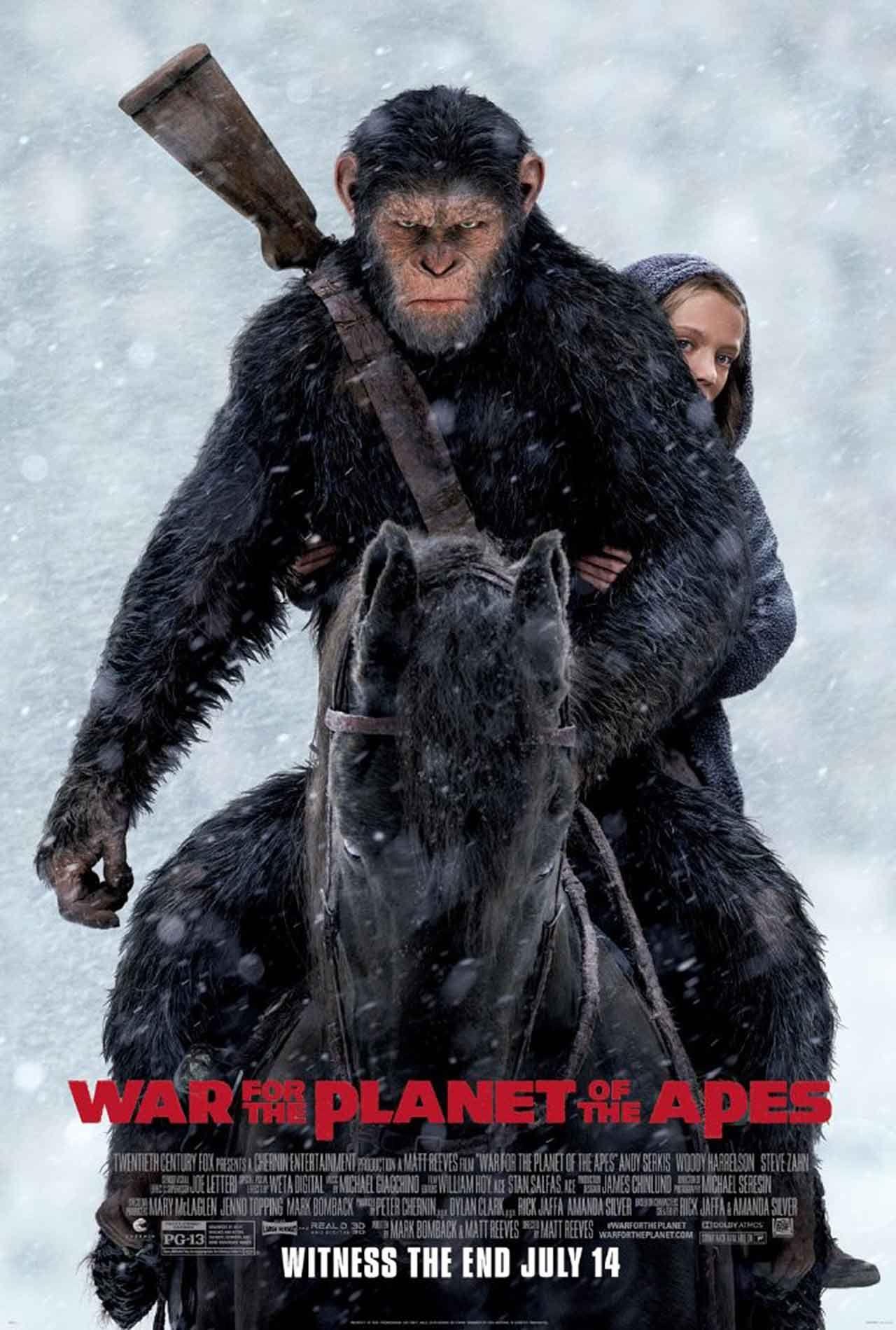 Maymunlar Cehennemi Savaş Türkçe Dublaj Izle Filmizle Hdfilmizle