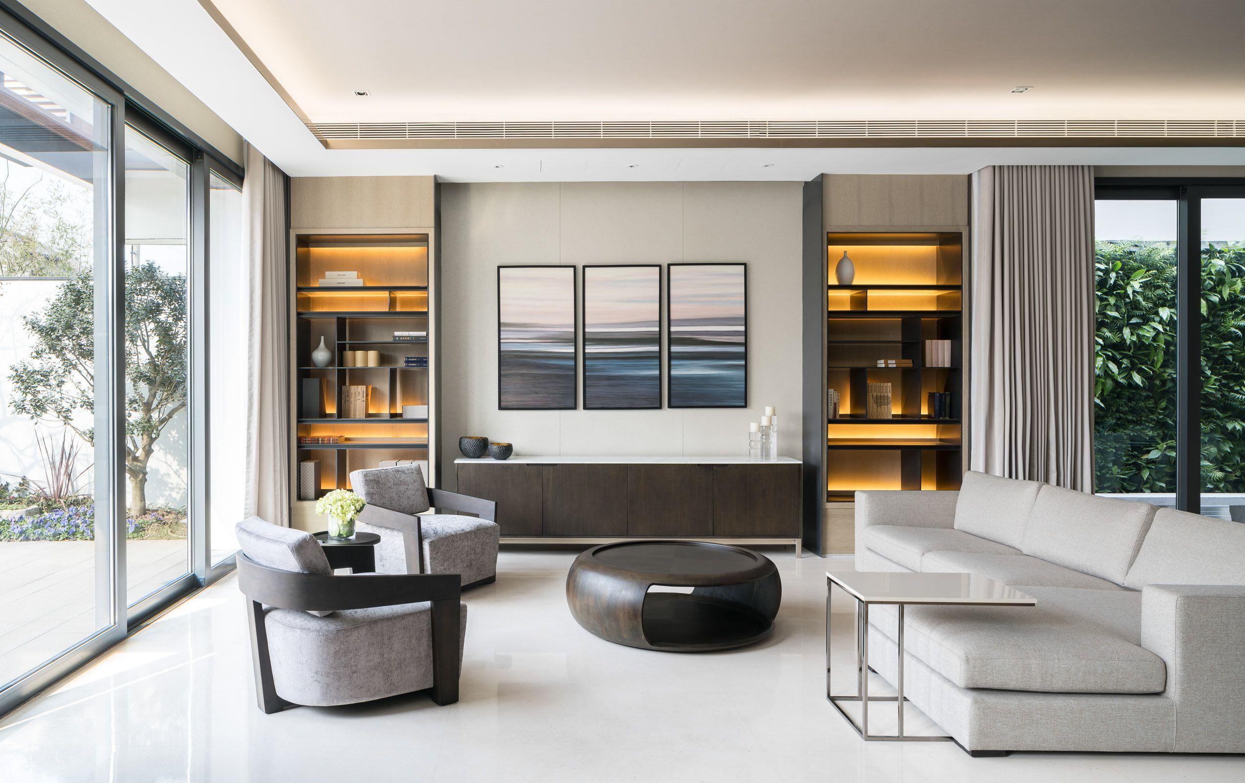 Amazing B Z Design Home Singapore Part - 5: Pinterest