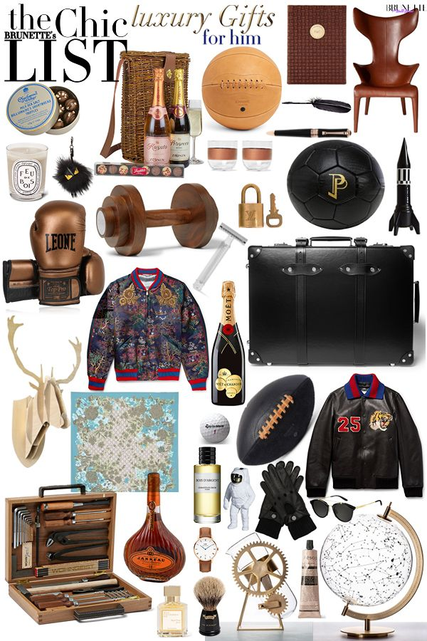 456a729c0adc6 Fashion blogger Veronika Lipar of Brunette From Wall Street sharing her Luxury  Valentine s Gift Guide for him