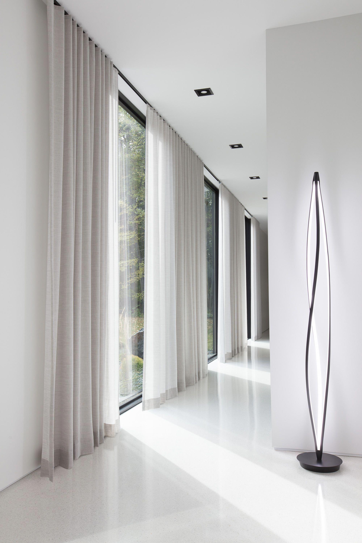 Die 41 Besten Ideen Zu Gardinen Wohnzimmer Modern Gardinen Wohnzimmer Modern Wohnzimmer Modern Gardinen Wohnzimmer