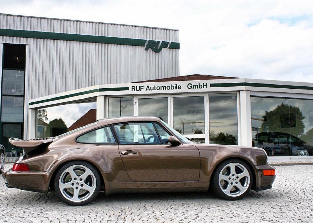 Porsche 930 turbo porsche 930 porsche 911 and 911 turbo 964 turbo ruf vanachro Gallery