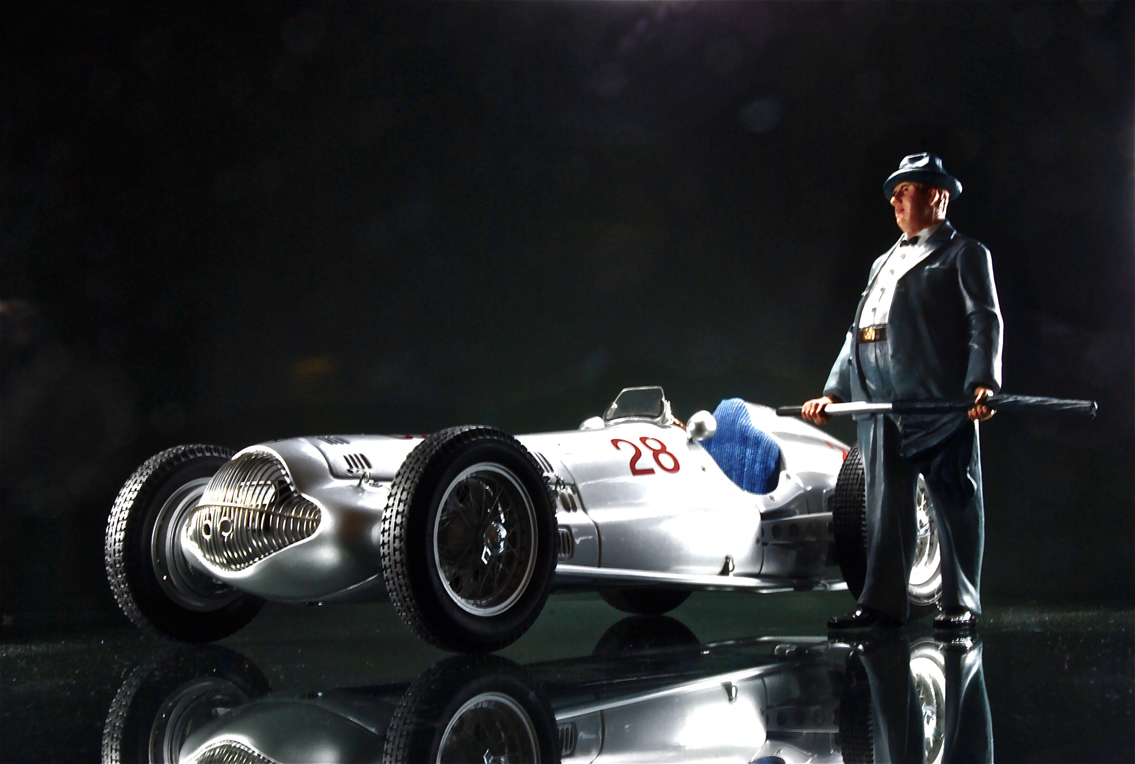 M040 Mercedes Benz W154 28 Mercedes benz, Benz, Racing