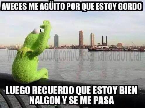 Pin On Mexican Humor